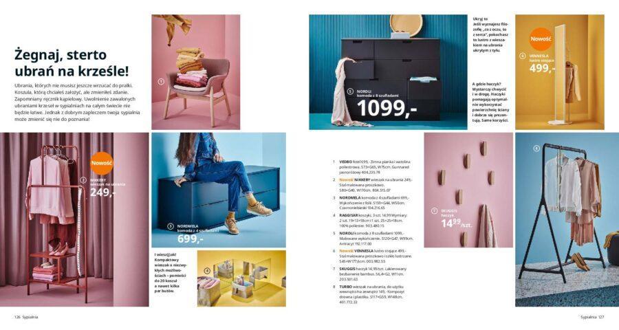 Ikea Neuer Katalog 2021