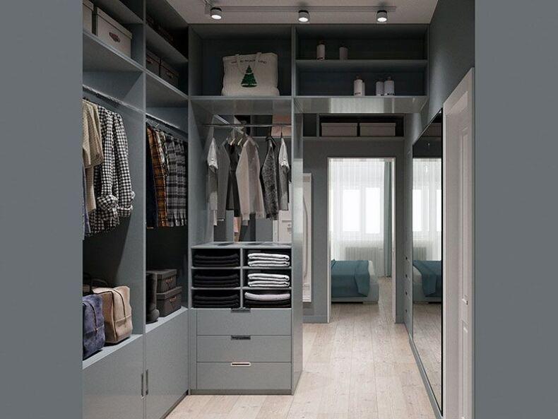 Дизайн зала в квартире - 200 фото новинок оформления и сочетания интерьера гостиной